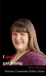 Patti Geek 2