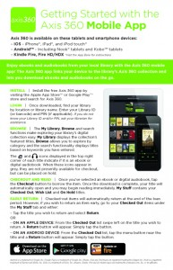 39_GettingStarted-F copy Mobile App