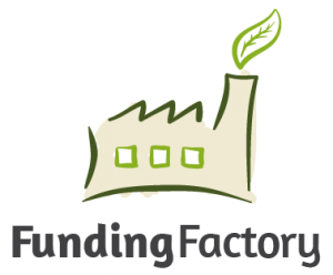 Funding-Factory-Logo